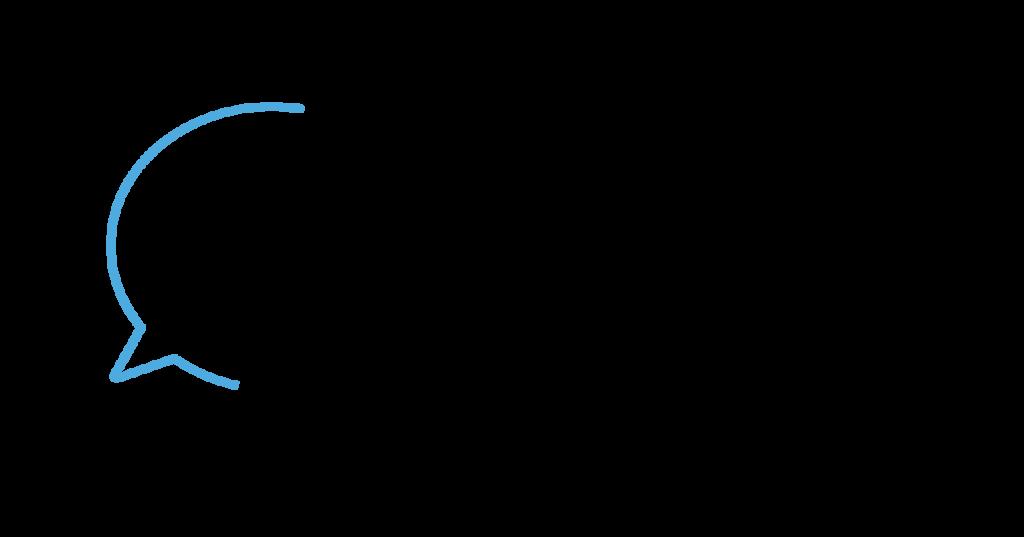 Vanggaard advice logo