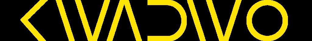 Jeff Kwadwo logo